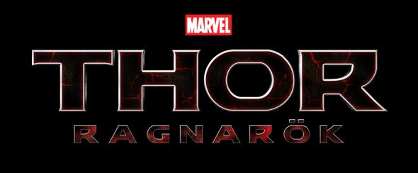RAGNAROK Is a STUPID Idea For THOR 3!