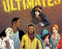 Why Marvel and 'All-New Ultimates' Are Winning the Diversity War