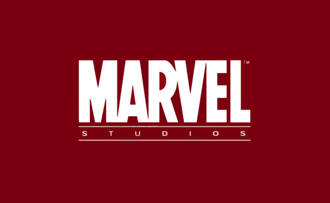 MARVEL Extends Cinematic Universe Through 2019!