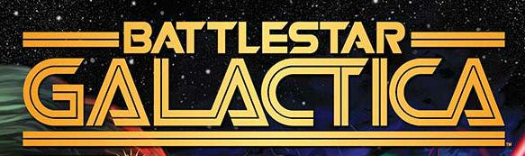 Battlestar Galactica #8 Review