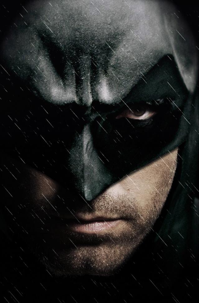 http://www.unleashthefanboy.com/wp-content/uploads/2014/02/batman-ben-affleck.jpeg
