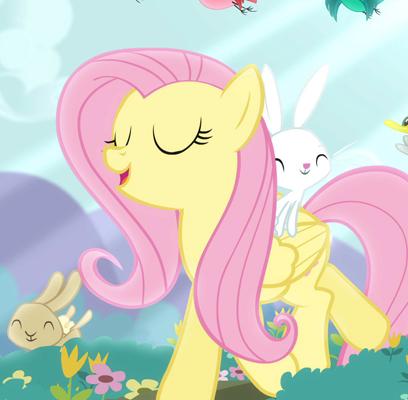 My Little Pony: Friendship is Magic 'Filli Vanilli' Review