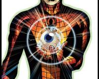 This Huge Amazing/Superior Spidey Spoiler Just Broke My Spider-Sense