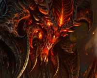 BLIZZARD Fixes Biggest Mistake Of All Time, Closes DIABLO Auction House