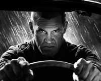 SIN CITY: A DAME TO KILL FOR Gets a Trailer!