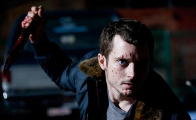 4 Horror Movies That Will Gut You Alive In 2014