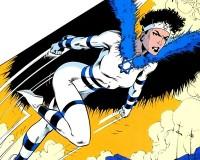 Top 5 Most Important Jewy Marvel Comics Moments