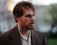 Comics Journalism says MICHAEL C. HALL Wants To Be DAREDEVIL