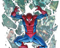 Superior Spider-Man #31 Review