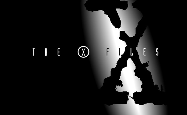 12 X-FILES Episodes to Stream Right Now
