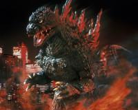 Which is the BEST Godzilla Design?