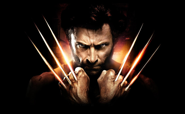 4 Reasons The WOLVERINE Movies Should Focus On Logan