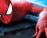 5 Reasons MARVEL STUDIOS Should Bring SPIDER-MAN to TV