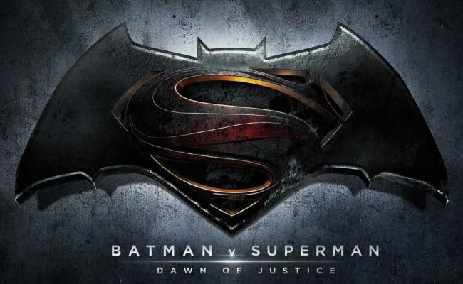 Lex Luthor Isn't Alone. BATMAN V SUPERMAN: DAWN OF JUSTICE Adds Three More Villains