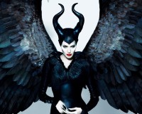 Maleficent is a Rape Allegory.  Bold Move, Disney