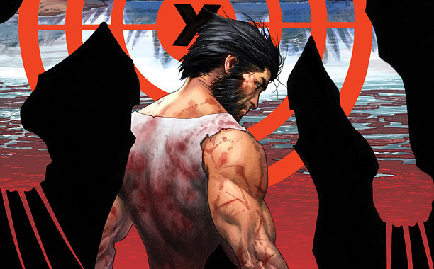 Why The Death of Wolverine May be Great for the X-Men