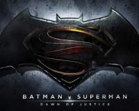 SPOILER: Unbelievable BATMAN V SUPERMAN Set Photos