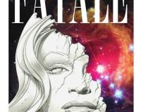 Fatale #23 Review