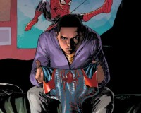 Miles Morales: Ultimate Spider-Man #2 Review