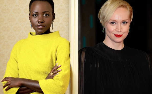 STAR WARS EPISODE VII Adds Two Female Leads, Fans Breathe Sigh Of Relief