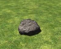 New ROCK SIMULATOR Really Rocks