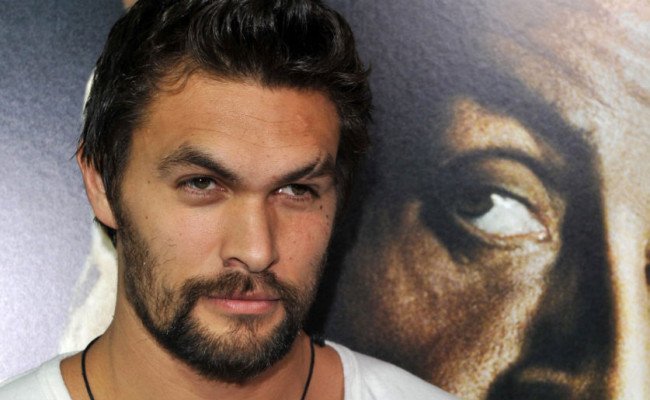 Jason Mamoa Is Aquaman.  One of the Only Actors to Quarrel with Marvel and Thrive!