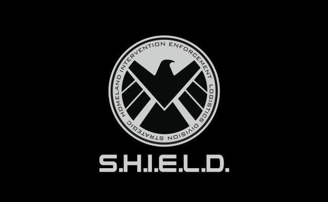 SDCC: New SHIELD Ongoing Comic Series by MARK WAID