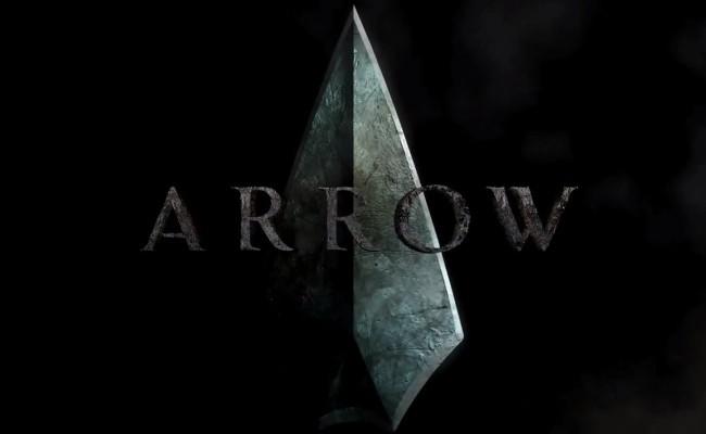 Ray Palmer, Count Vertigo, Hong Kong And More In First ARROW Season 3 Trailer