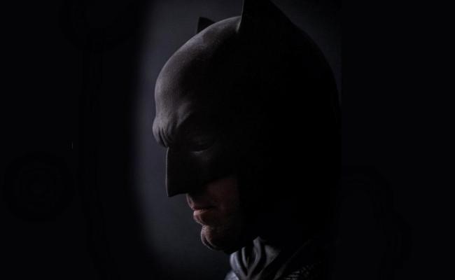 BATMAN V SUPERMAN Teaser Leaks!!!  Full Video