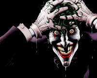 GOTHAM Plans To Tease The Joker…In Every First Season Episode!