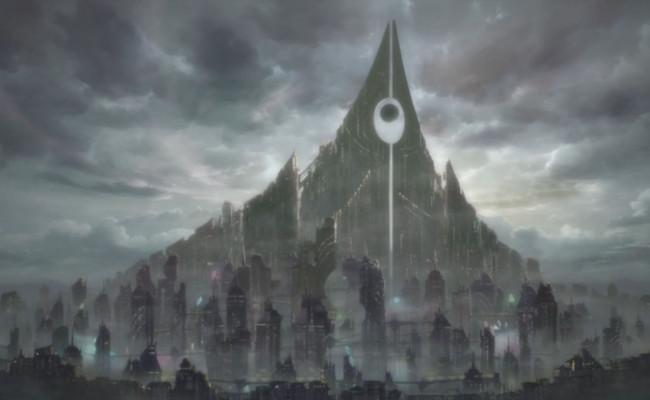 """Sword Art Online II – """"Gun World"""" Review"""