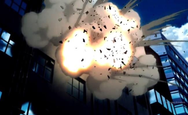 "Terror in Resonance – ""Call & Response"" Review"