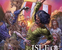2000AD #1896 Review