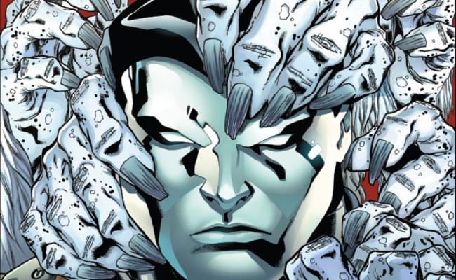 Amazing X-Men #10 Review