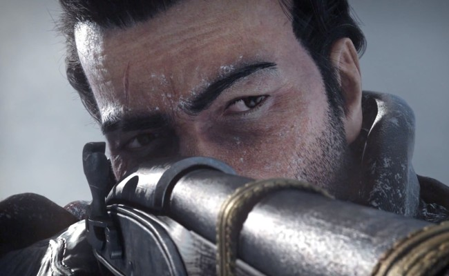 ASSASSIN'S CREED: ROGUE Has Two Generic Gameplay Videos Now