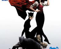 Batman/Superman #13 Review