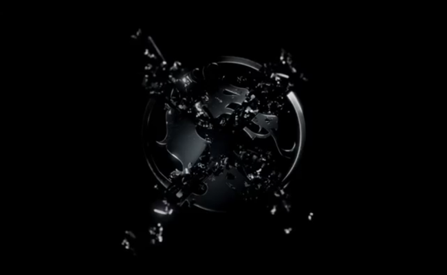 Here's What We Know So Far About MORTAL KOMBAT X