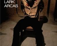 Lazarus #10 Review