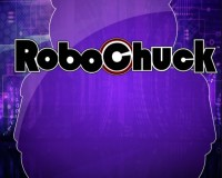 RoboChuck #3 Review
