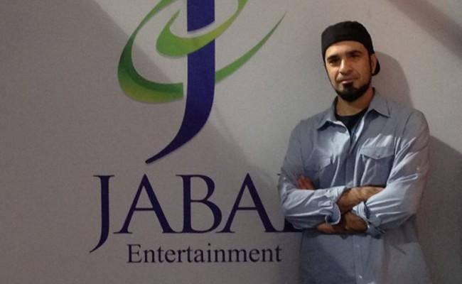 EXCLUSIVE! Sohaib Awan talks JINNRISE