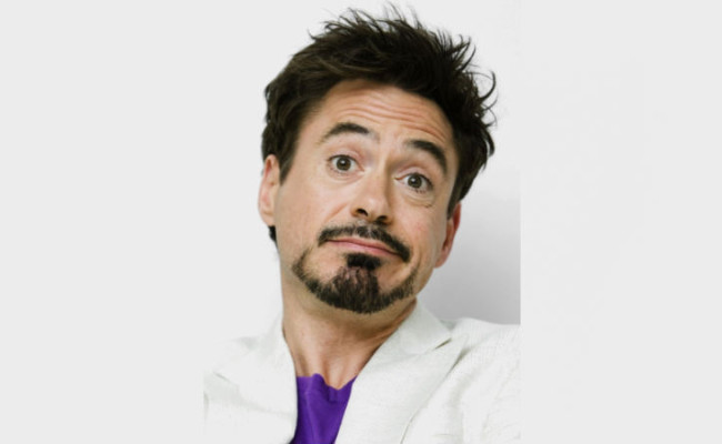 Robert Downey Jr. Admits GUARDIANS OF THE GALAXY Is Best Marvel Movie Ever