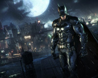 BATMAN: ARKHAM KNIGHT Release Date and Collectors Editions Revealed