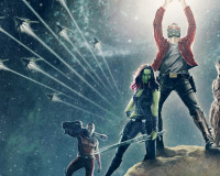 GUARDIANS OF THE GALAXY is FINALLY Coming Home!