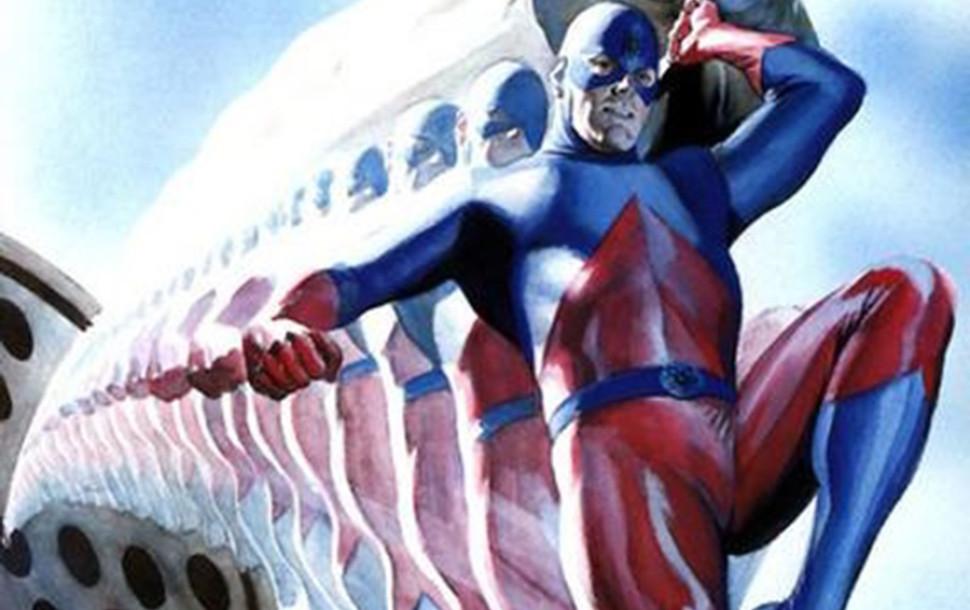 [Year of Evil] Hawkman Rises [LIBRE] The_Atom-970x610