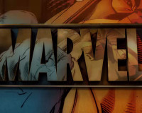 Marvel are Putting Together a DAMAGE CONTROL Show!