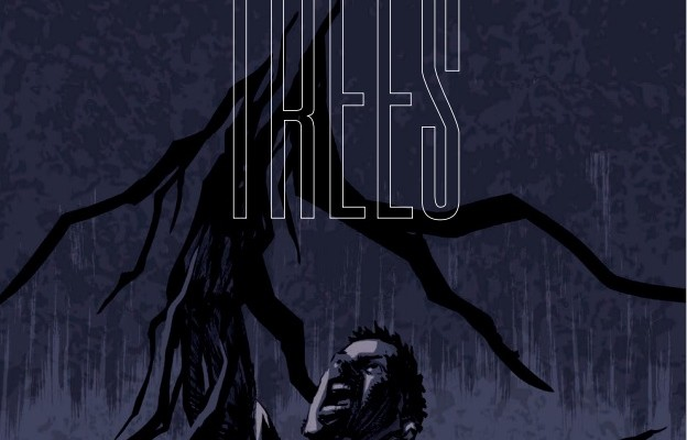 Trees #6 Review