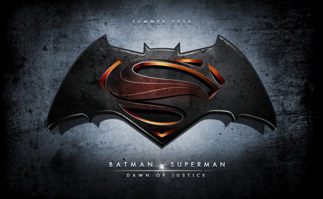 Zack Snyder Reveals Never-Before-Seen BATMAN V SUPERMAN Footage
