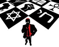 Exclusive Interview With Jewish Social Activist/Geek MaNishtana