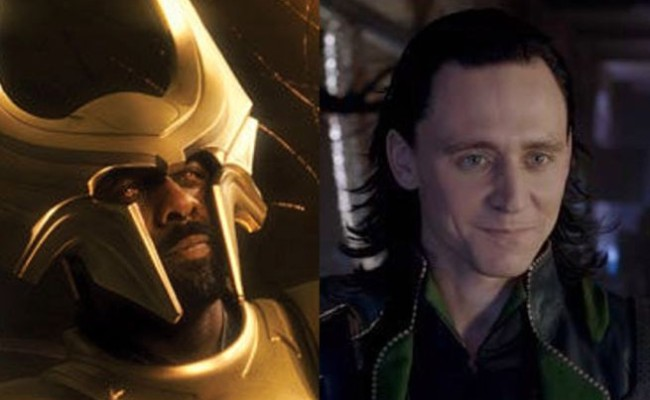 Surprise!!! LOKI Totally Returning in AVENGERS: AGE OF ULTRON