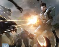Halo: Escalation #13 Review